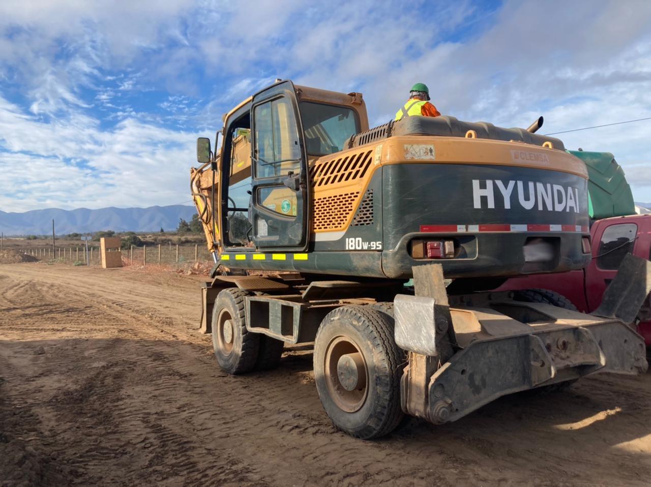 hyundai-201360d28a0a9d305